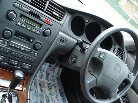 2011 acura rl radio lower dash removal service manual remove the dash in a 1996 acura rl service manual 2011 acura rl radio lower
