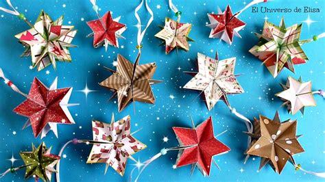 manualidades decoracion arbol de navidad cebril com