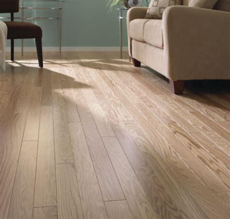 Best Quality Engineered Hardwood Flooring Best Quality Engineered Hardwood Flooring Home Flooring Ideas