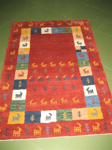 Handmade Carpets Ltd - carpets gabbeh kilim pictorial carpet