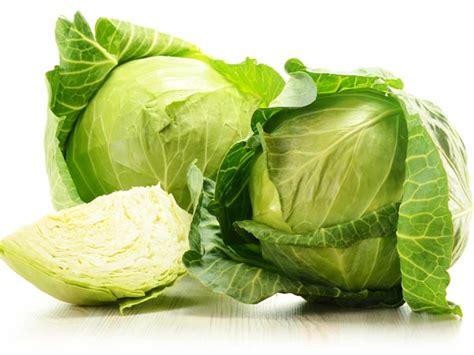 vegetables for kidneys 8 vegetables that are for kidneys boldsky
