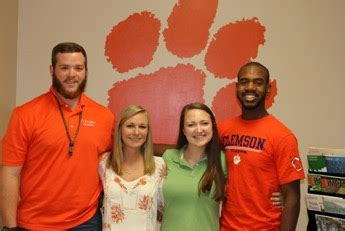 clemson to open cus extension office