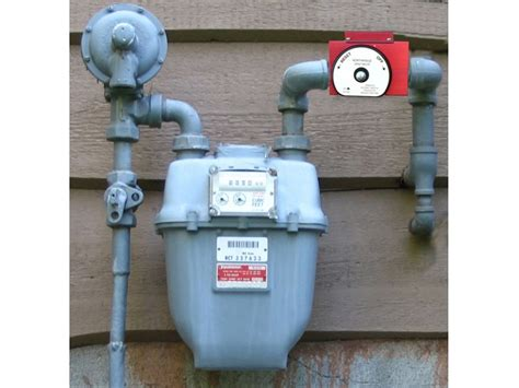 earthquake gas shut off valve earthquake safety gas shut off valves temecula ca patch