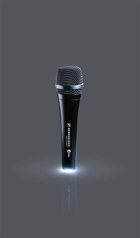 Microhone Mic Kabel Sennheiser E 945 935 sennheiser e935 evolution cardioid dynamic vocal microphone agiprodj