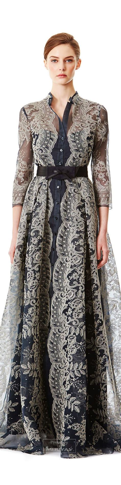 Strala Set Atasan Busana Muslim Maxi Dress Blouse Pant 2185 best moroccan caftan images on caftans caftan marocain and kaftan