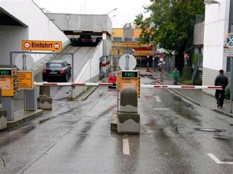 garagen mieten münchen dauerstellplatz im oez 187 vermietung garagen abstellpl 228 tze