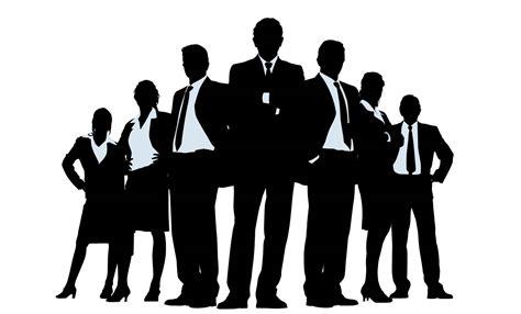 best photo management strategi bisnis hal untuk meningkatkan pemilik usaha