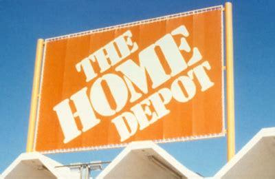 home depot burbank ca 91502