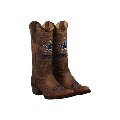 Hell Boot Coboy Black shop dallas cowboys womens flyover pull up cowboy boots
