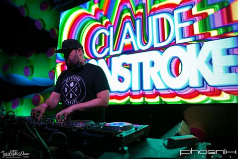 the lights festival phoenix 2017 phoenix lights flashback getting down with claude