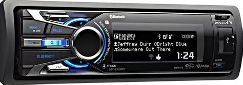 car radio things to keep in mind while buying a new stereo for your