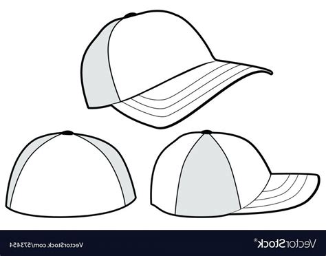 beanie design template blank beanie templates www topsimages