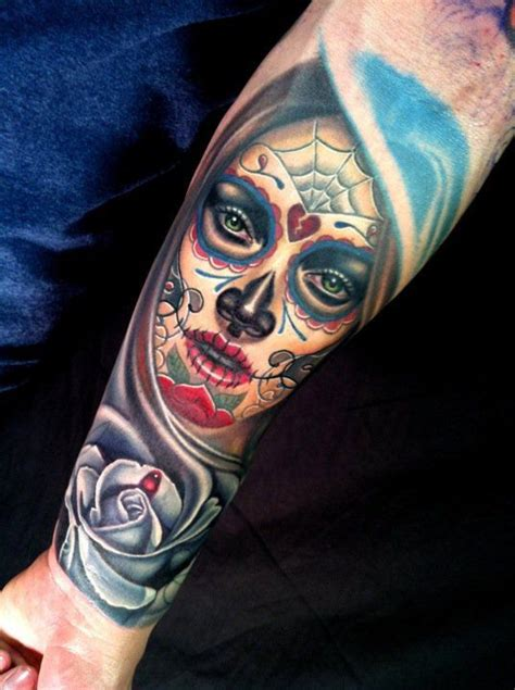 tattoo london no appointment nikko hurtado making an appointment with this guy for