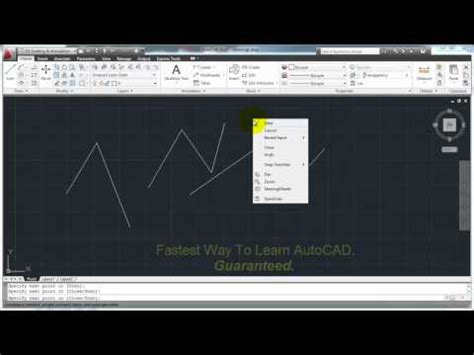 autocad tutorial in kannada autocad 2011 tutorial 01