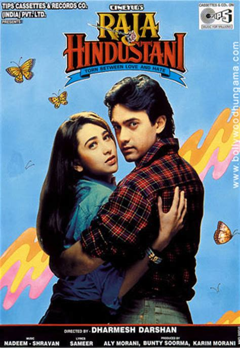 epic film cat3 birthday special 5 films of karisma kapoor that stole our