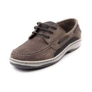 j crew boat shoes sperry for j crew boat shoes 50 off sale styles 40 of