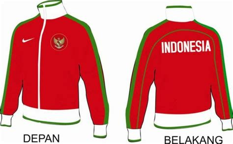 Kaos Nike Logo Abu jersey timnas indonesia pre order all about jersey