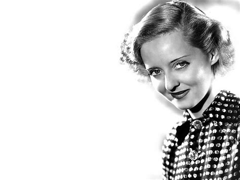 bette davis bd bd bette davis wallpaper 20011452 fanpop