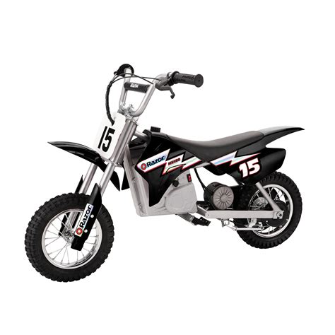 razor motocross bike razor mx350 dirt rocket electric motocross bike walmart com