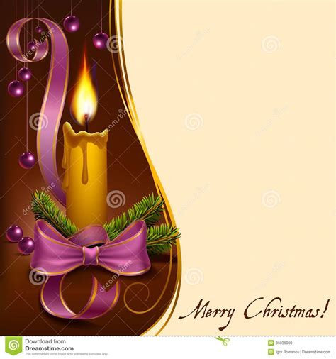 decorative branches with beads search results for lighted candle clipart calendar 2015