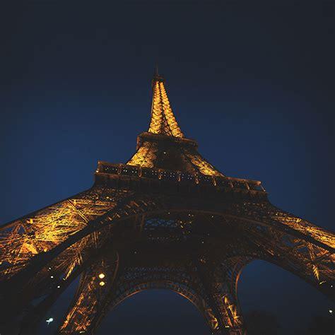 eiffel tower wallpaper for macbook nh37 eiffel tower paris france tour vacation city night