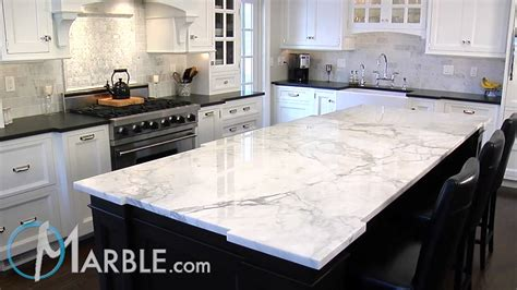 absolute black honed granite kitchen contemporary with statuarietto absolute black honed youtube