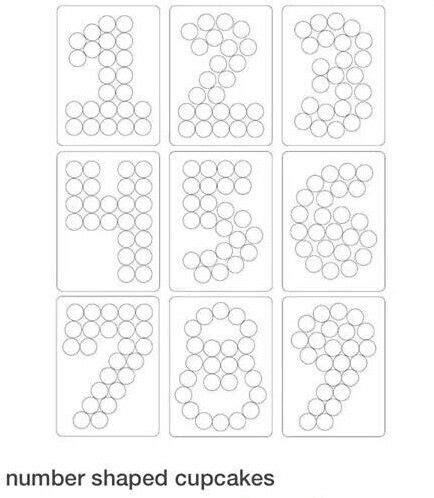 Number 1 Birthday Cake Template by Best Photos Of Number Birthday Cake Template How To Make