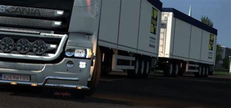 large garage large garage spt service ets2 version 1 22 xx scania service big garage v1 0 mod euro truck simulator 2