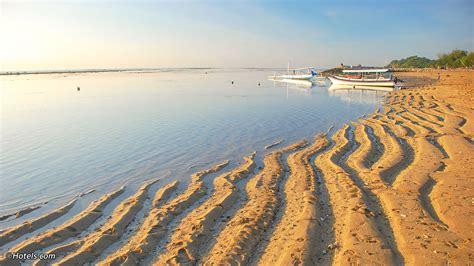 sanur beach sanur beach attractions
