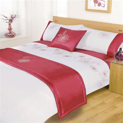red bed in a bag adele red bed in a bag harry corry limited