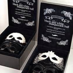 1000 ideas about masquerade wedding decorations on masquerade wedding invitations
