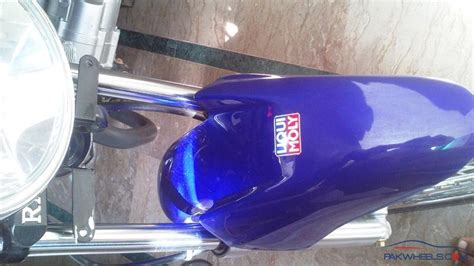 Liqui Moly 4t 10w40 Made In Germany 100 Originale query regarding motorcycle mechanical electrical pakwheels forums