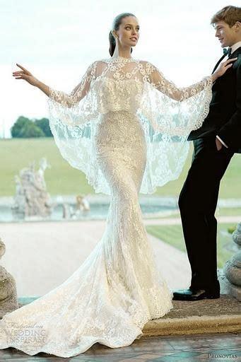 25  best Alexander Mcqueen Wedding Dresses ideas on