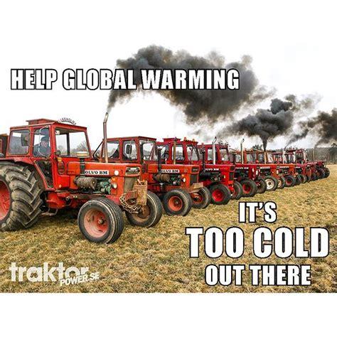 Tractor Meme - tractor trekker traktor memes on instagram