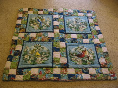 quilting panels a quilters new best friend