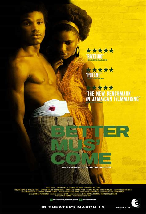 film gangster jamaican top 9 jamaican movies of all times atlanta black star