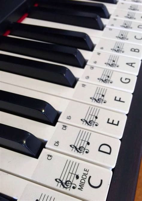 best keyboard to learn piano 25 best ideas about keyboard piano on piano