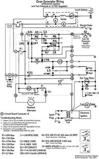 wiring diagram for 5 0 cck onan generator wiring get free image about wiring diagram