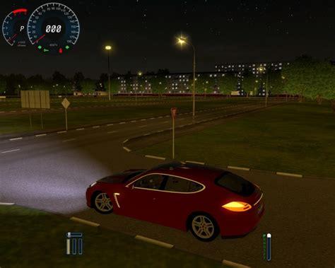 araba oyunu araba oyunu oyna en gzel araba oyunu araba sim 252 lat 246 r 252 oyunu oyna oyunları oyun oyna en kral