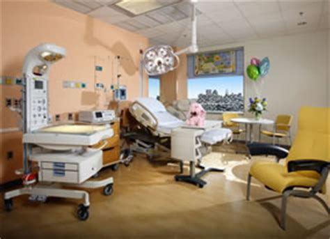 labor and delivery room delivery rooms birthing centers hospital