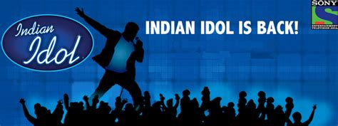 India Idol how to dates venues of 2016 indian idol