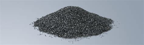 used boron carbide ceramic boron carbide powder b4c