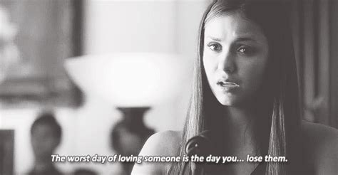top  gifs   vampire diaries quotes  quotes