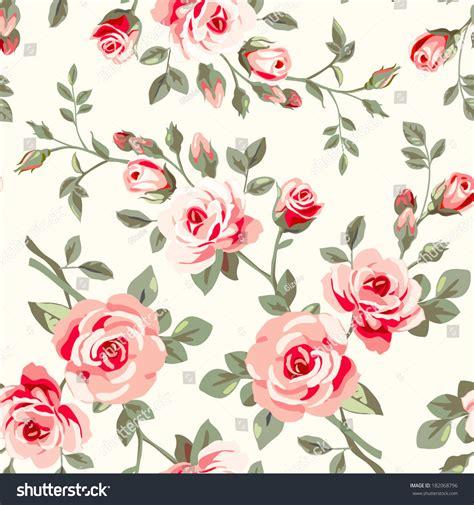 Casing Hp Samsung E7 Black And Spoon Custom Hardcase Cover 1 gambar wallpaper garskin bunga gudang wallpaper