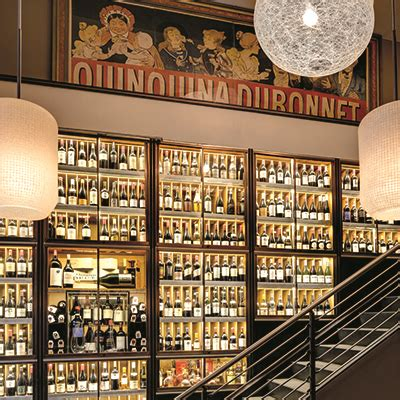 top wine bars nyc top new york wine bars decanter