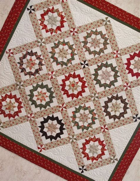 Hollyhill Quilt Shoppe by 1000 Images About White Green Quilts On