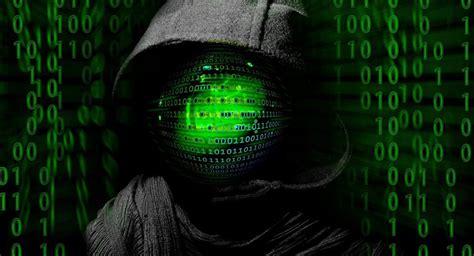 wallpaper whatsapp hacker la russie d 233 clare la guerre aux cybermenaces en provenance