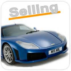 can you trade a new car for another new car cars model 2010 cheap cars sell used car used cars