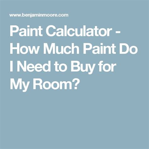 how much paint do i need to paint a bedroom best 25 paint my room ideas on pinterest paint colors
