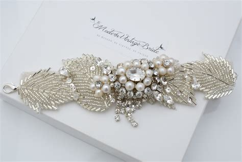 wedding accessories wedding favours bridal accessories wedding accessories bella brilla forty plus